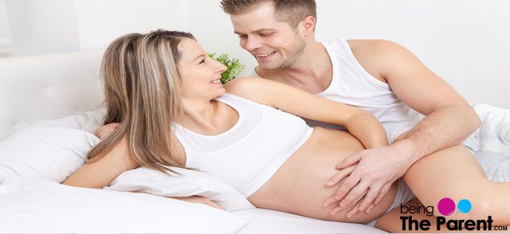 best of Sex giving birth whilst Anal
