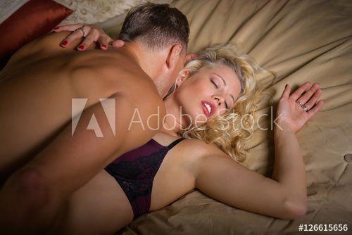 Marigold reccomend Neck kiss orgasm