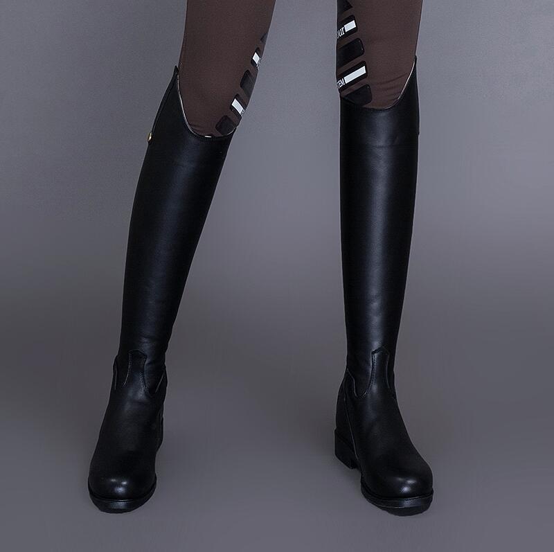 Clothes for a strip tease