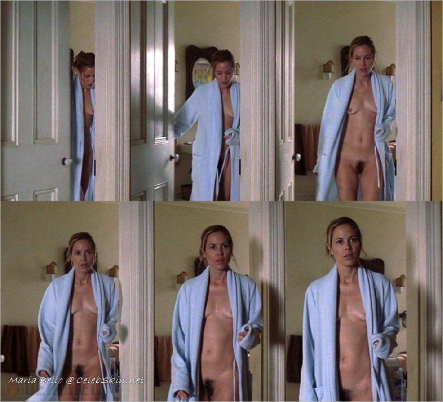 best of Bendewald nude Andrea