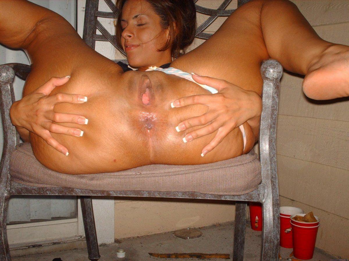 Actrices Porno Big Boobs porno amature b . nude images.
