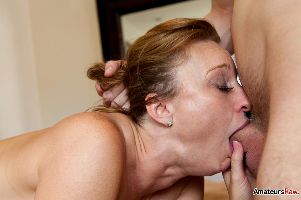 best of Deep jobs Hot throat