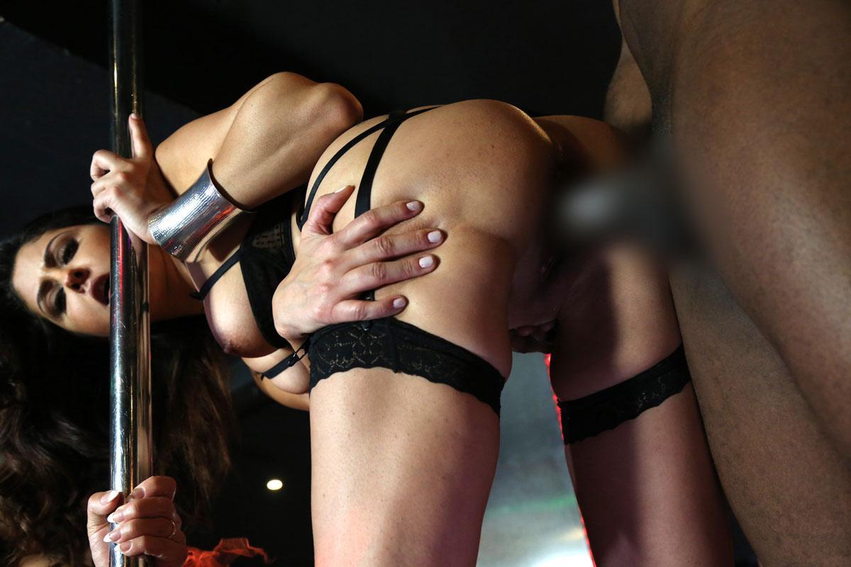 best of Bang porn strip Gang