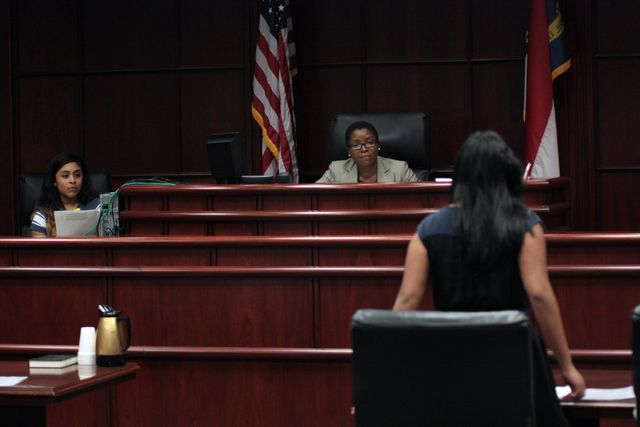 Xccelerator reccomend Teen court raleigh nc capital
