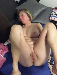 Amature mature wife shared