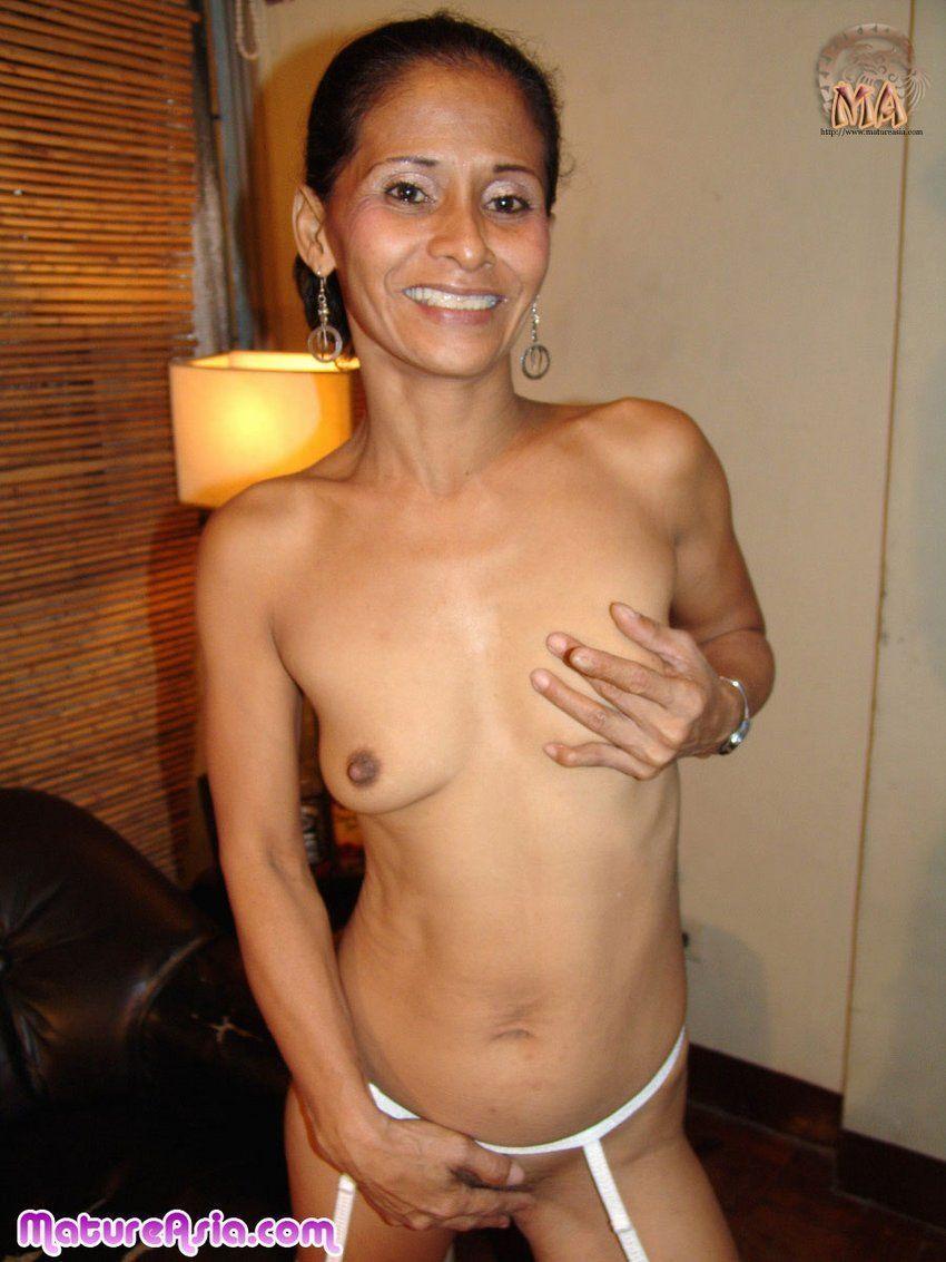 Nude cinemax ebony actresses