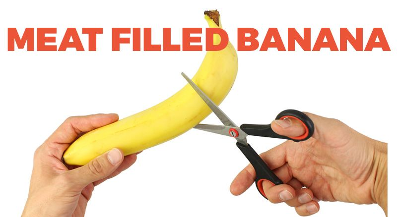best of Masturbation techniques banana Male