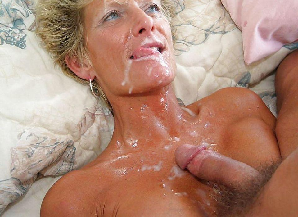 cum homoseksuell in mature free sex mom