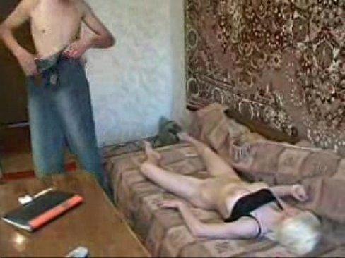 Subwoofer reccomend Dad fucks drugged daughter tube