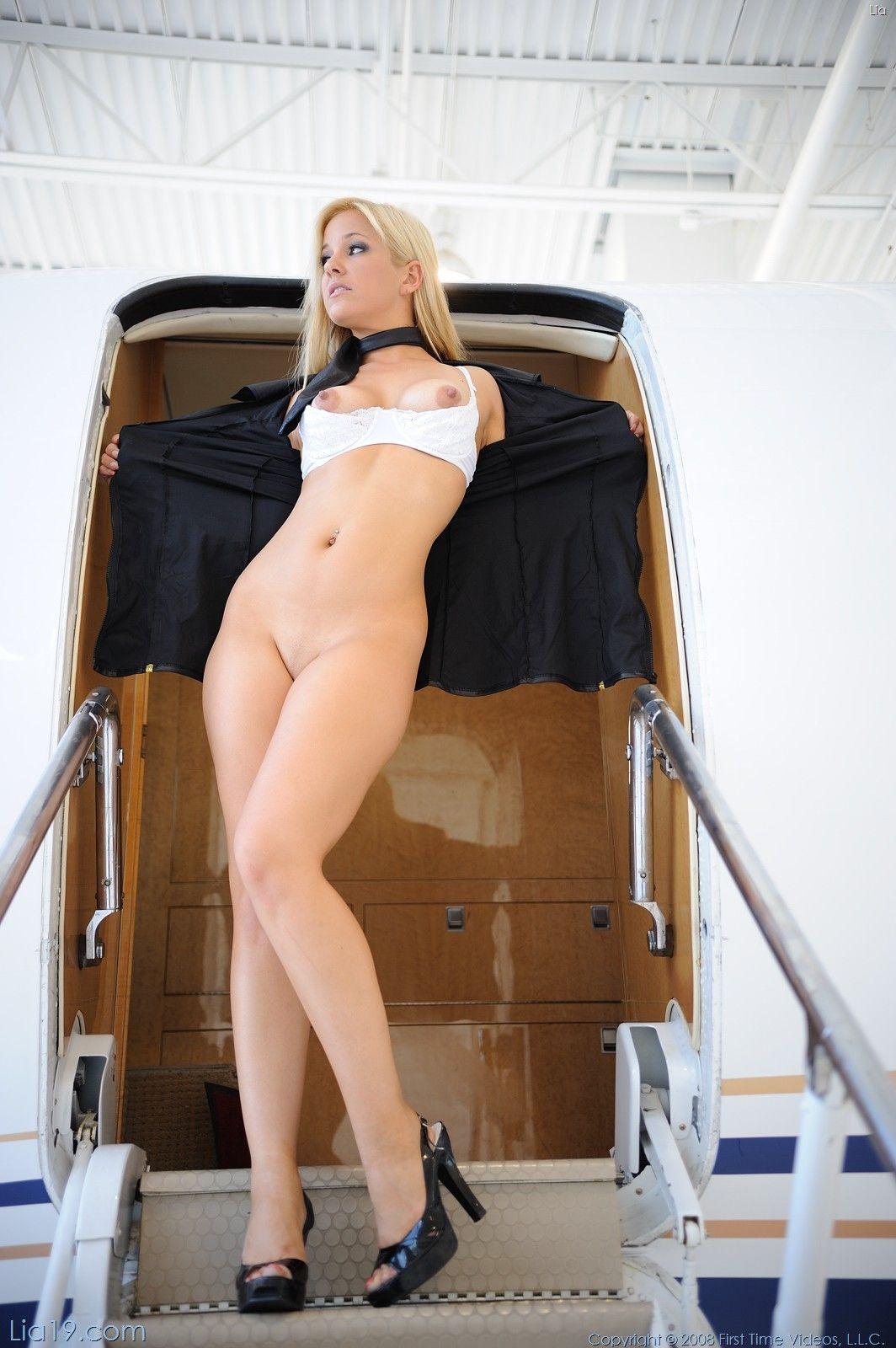 Hot sexy air hostess naked photos mumbai