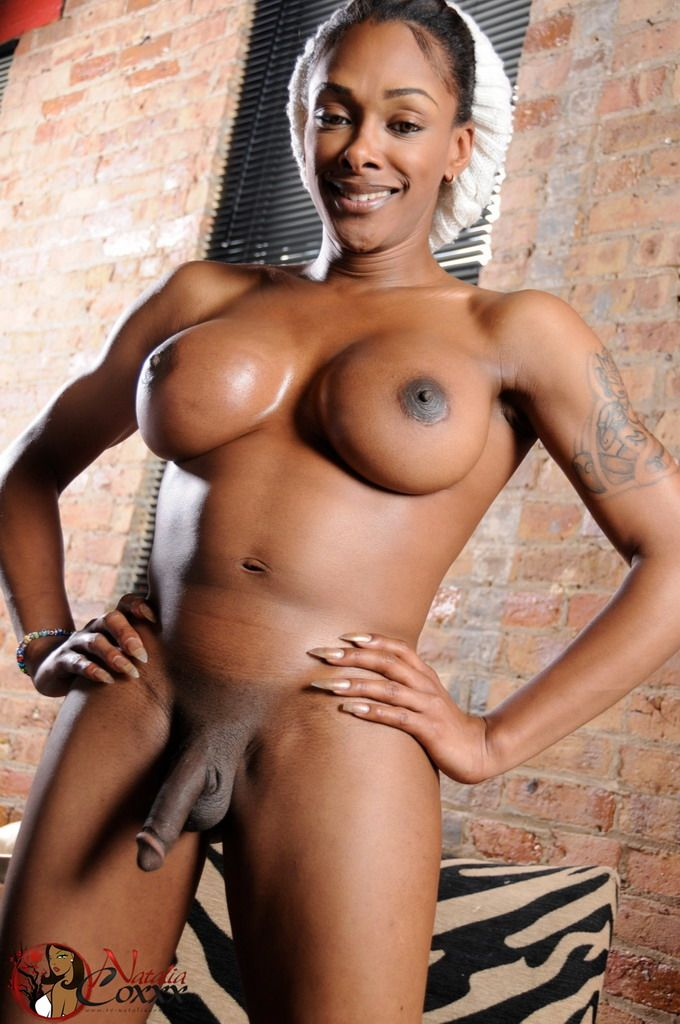 best of Tranny porn mpegs Free black