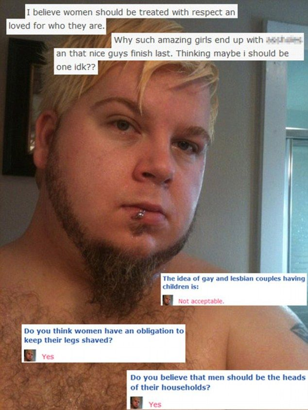 best of Public exposing boys Man shaved