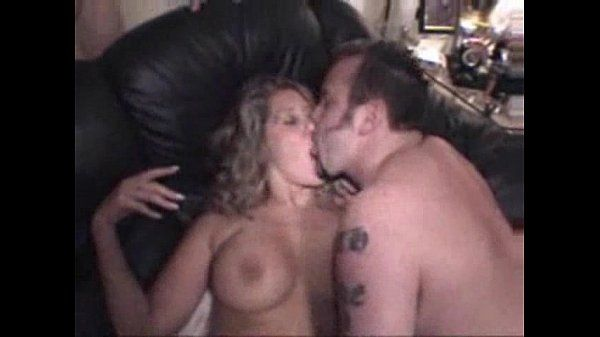 Married bisexual videos
