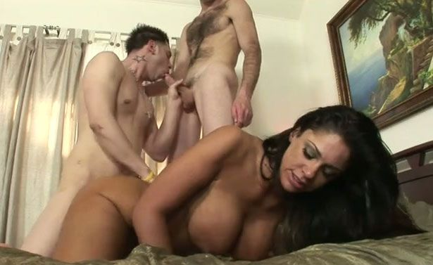 Speed reccomend Sex slut bi thre way mfm
