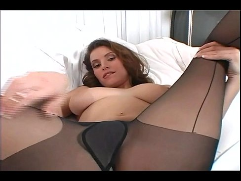 Diamond D. reccomend Buxom women and pantyhose pictures