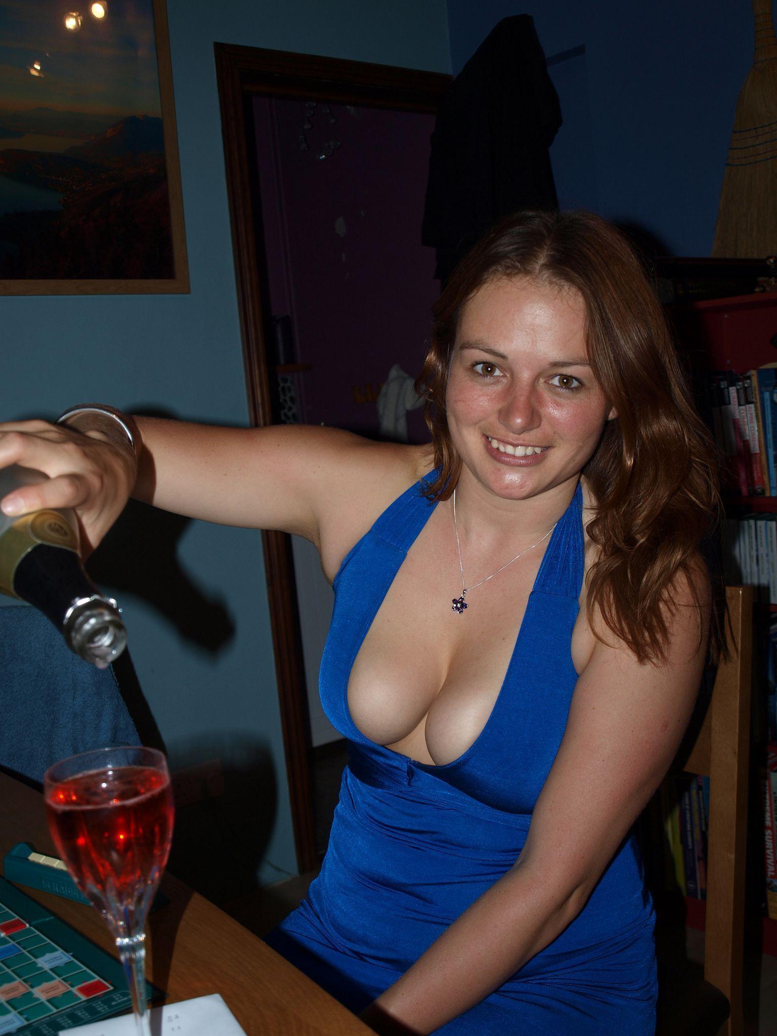 Amber stratton nude