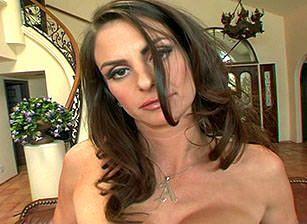 Porn Star Amanda Emino Pornstar Photos