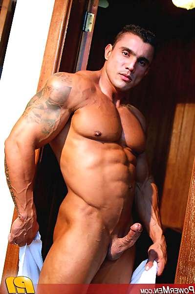 best of  video Muscle. xxx