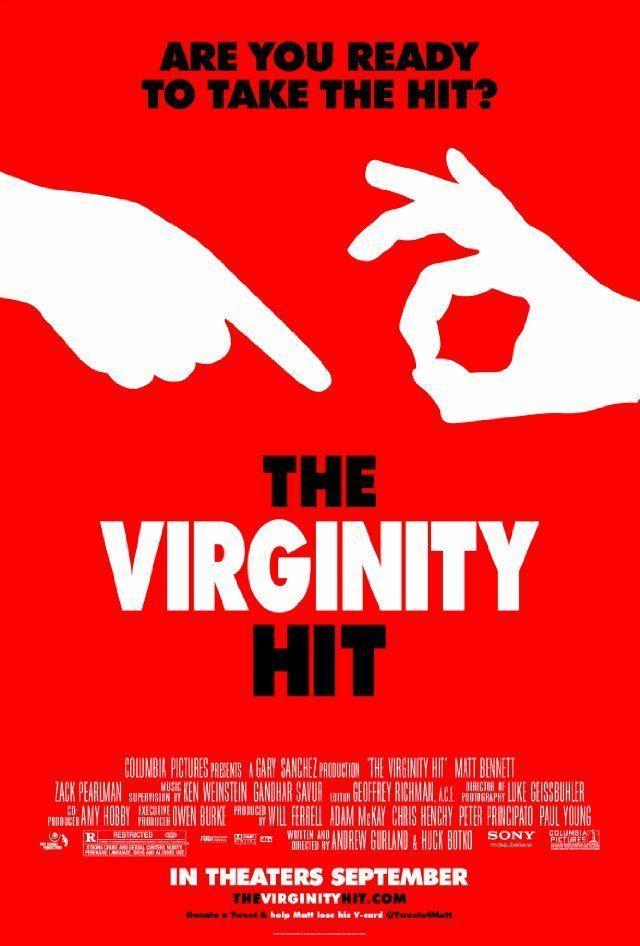 Free virginity movies