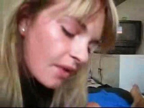 Drunk asian girl sucks dick