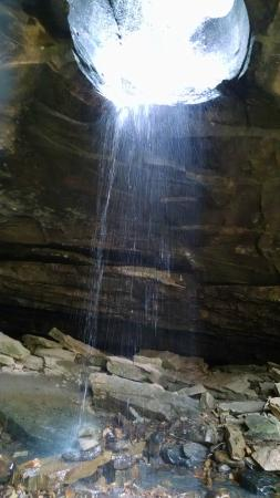 best of Hole cave Glory