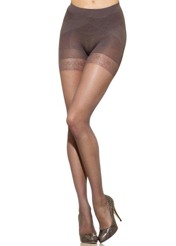 PB&J reccomend Should i wear panties under pantyhose