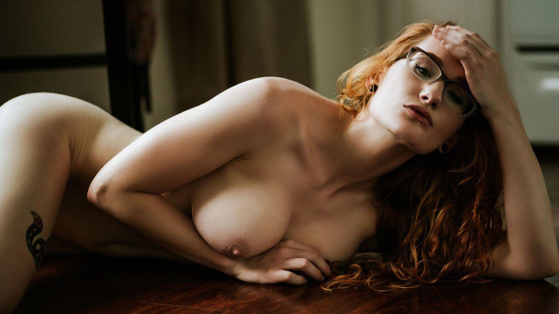 Free catagory interracial erotic story