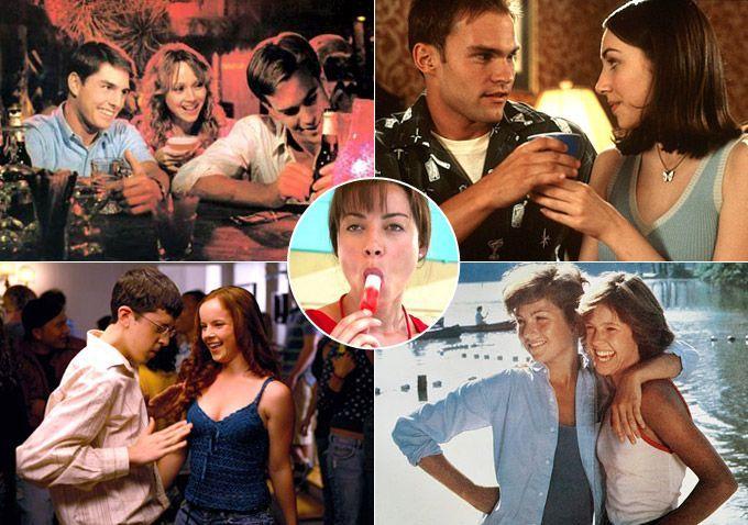 best of Lose movie Friends help girl virginity