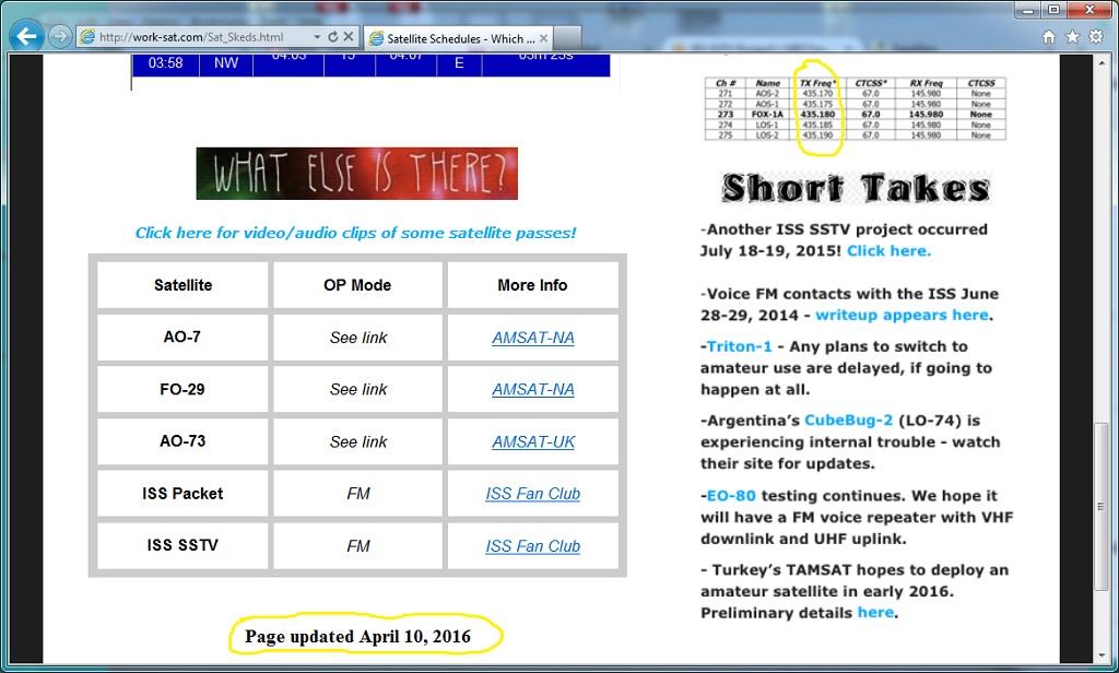 best of Index site Amateur