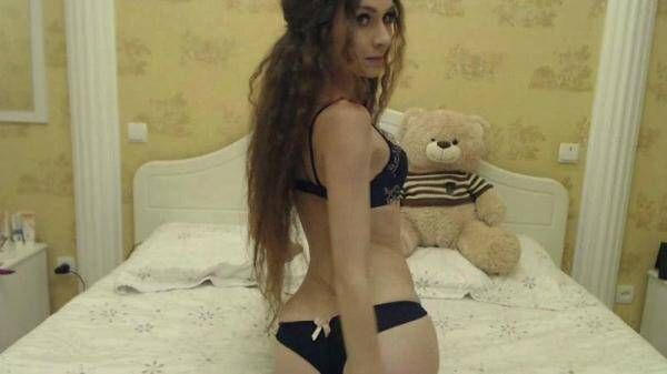 All thamil heroins nude pics