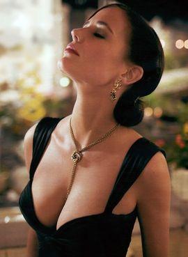 Eva boob filmography