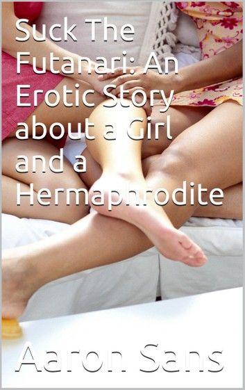 Beastly erotic story