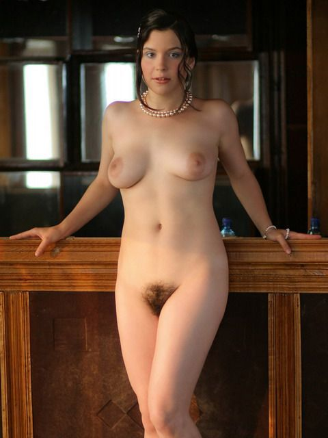 figured Amateur naked Full women