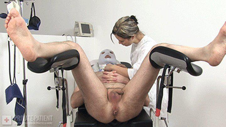 Sexy girls having sex with boys