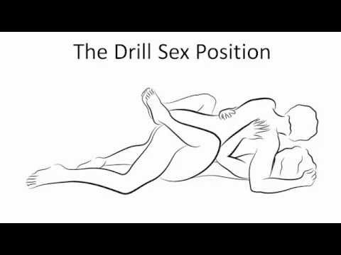 Bullpen reccomend Sex pictures of missionary position