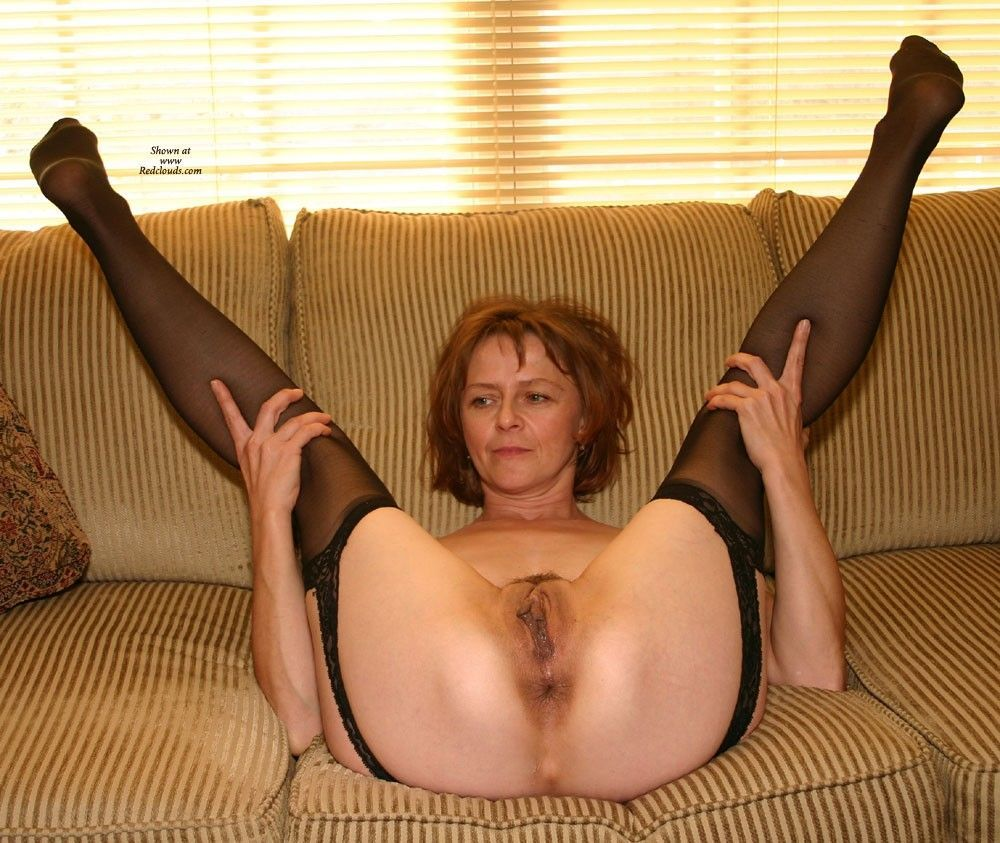 Ladybird reccomend Erotic glamour galleries