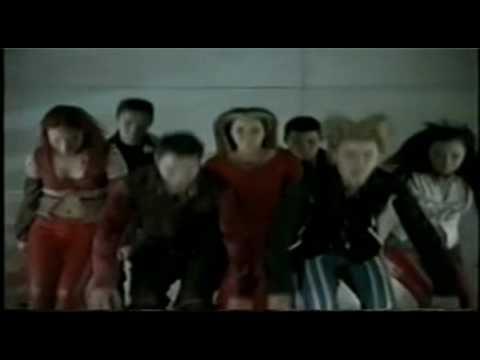 Drizzle reccomend Latins sigue bailando