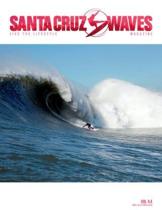 The E. Q. reccomend Asshole surfers sample