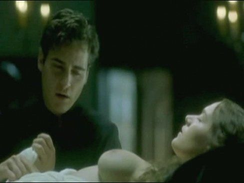 best of Kate winslet Clip nude