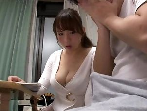 best of Hot 18+ Free 2018 Tube Video Japanese