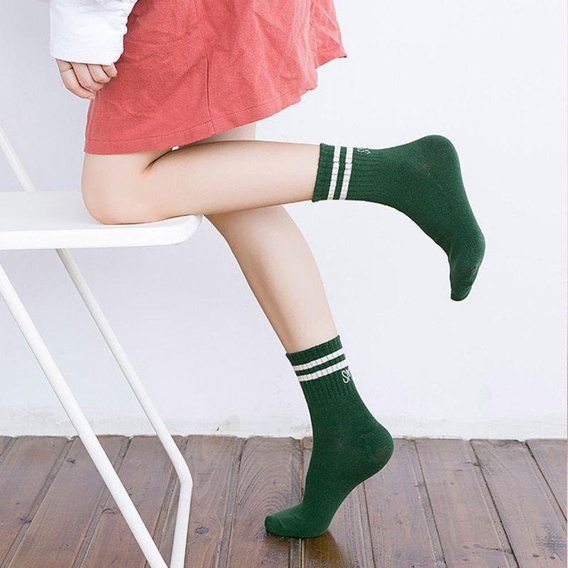 The B. reccomend Unisex pantyhose couplse
