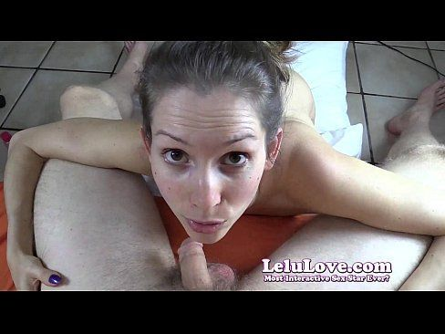 Quirihue cock in Sucking my