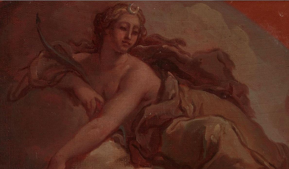 French greek niagra erotic