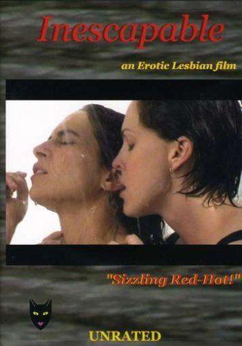 Cinekink lesbian movie scenes