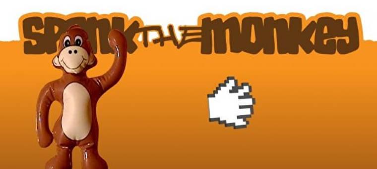 best of Spank monkey to Secret the