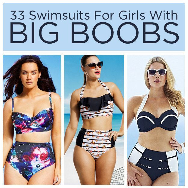 Cosmic reccomend Swim suits that hide boob differences