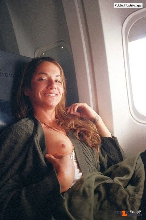 best of On the plane Tits
