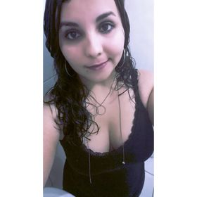 best of Wanting dick in Mossoro Females