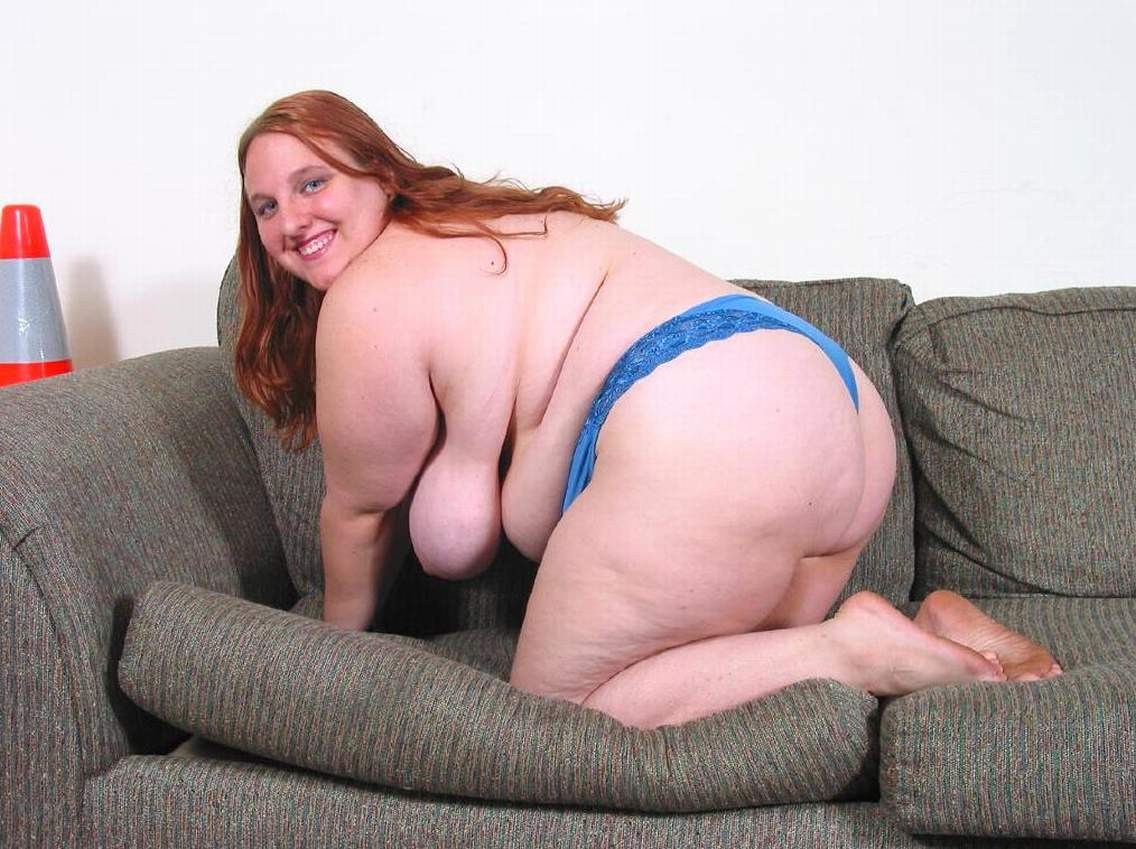 Big girl naked thumbnail pictures