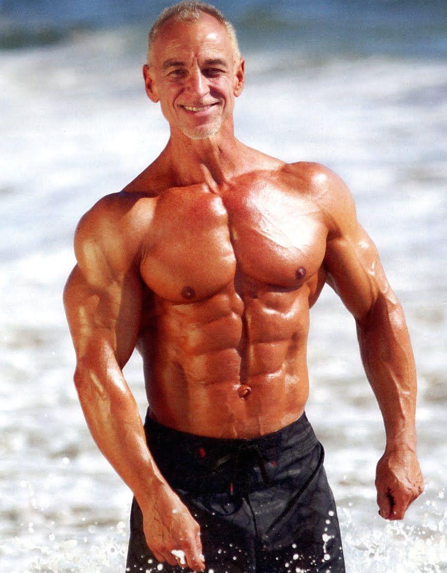 best of Who suck bodybuilders Men
